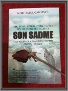 Son Sadme